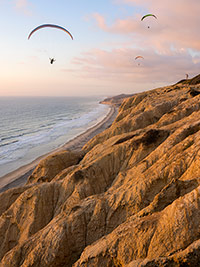 william lawson torrey pines glider port